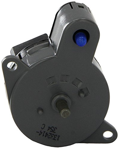 Standard Motor Products DS620T Headlight Switch