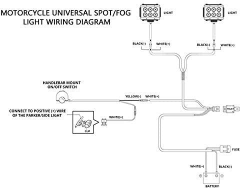Motorcycle Handlebar Switch Wiring Diagram from images-na.ssl-images-amazon.com