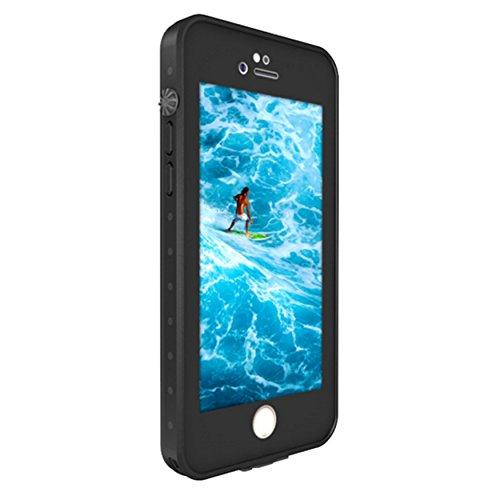 Waterproof Version Underwater Shockproof Dirtproof product image