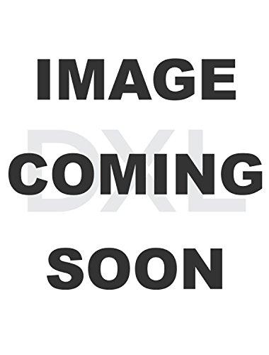 Silk Tonal Blue Tie (Michael Kors Tonal Squares Silk Tie)