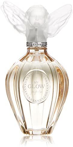 Jennifer Lopez My Glow Eau-de-Toilette Spray, 3.4-Ounce