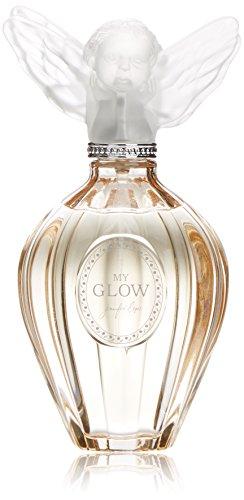 Jennifer Lopez My Glow Eau-de-Toilette Spray, 3.4-Ounce