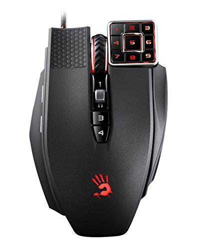 Buy minecraft gaming mouse