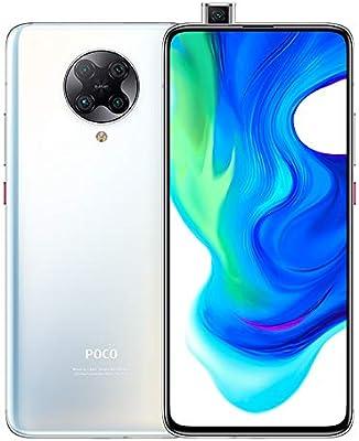 Xiaomi Poco F2 Pro Smartphone,8GB RAM 256GB ROM 5G Teléfono,6.67 ...