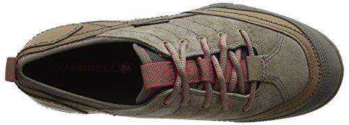 Trail Lace Mimosa Quinn Aluminum da Merrell Donna Scarpe LTR Running YgSxxqH