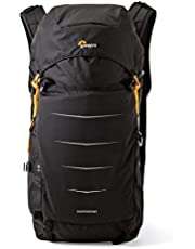 Deal on Lowepro Photo Sport Bp 300 AW II, Two Passions One Pack This Next-Generation Design is Built to Help You Go Fast and Light, Black, (LP36890-PWW). Discount applied in price displayed.