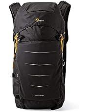 Lowepro LP36890 Photo Sport 300 AW II - An Outdoor Sport Backpack for a DSLR Camera or the DJI Mavic Pro/Mavic Pro Platinum,Black