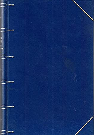 book cover of Two is Lonely