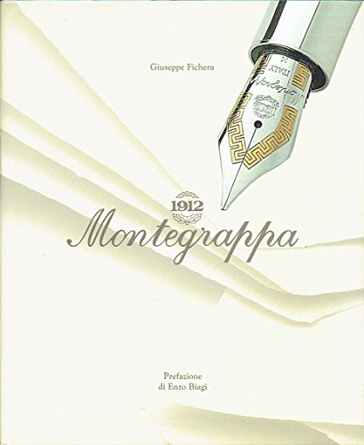 montegrappa-1912