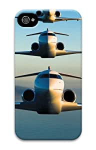 fancy iphone 4 covers Bombardier Express 3D Case for Apple iPhone 4/4S