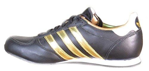 meilleure sélection 94777 aaf77 Adidas - Adidas Midiru Women's Sport Shoes Black 016942 ...