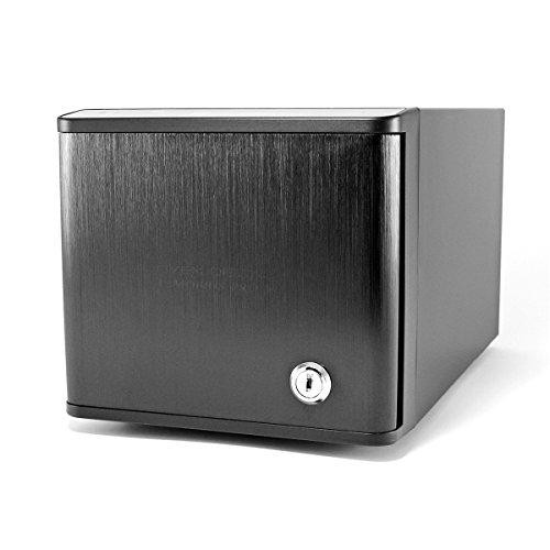 y USB-C External RAID Hard Drive ()