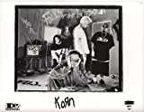PHOTO Original C3094 Korn