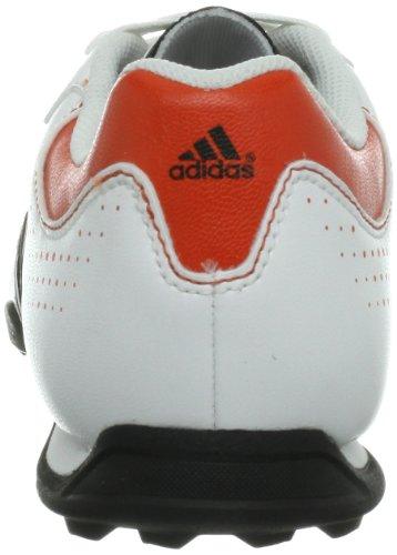 adidas 11Questra TRX TF weiß