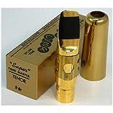 Otto Link OLM-405-7S Super Tone Master Metal Bari Sax Mouthpiece
