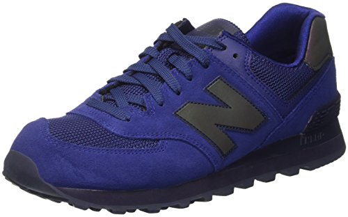 new-balance-mens-574-urban-twilight-pack-fashion-sneakers-basin-115-d-us