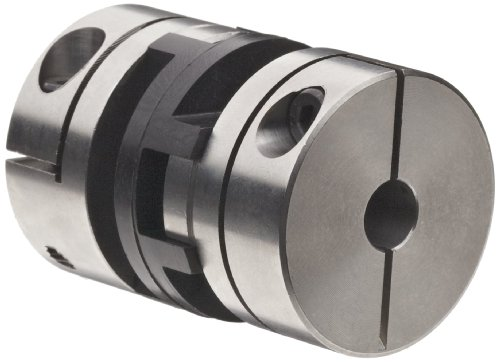 Most bought Sliding Block Couplings