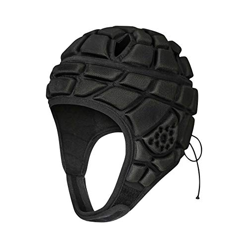 DGXINJUN Protective Headguards Collision Protection product image