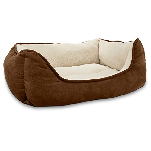 petco-brown-box-dog-bed-24l-x-18-w-x-7-h-small