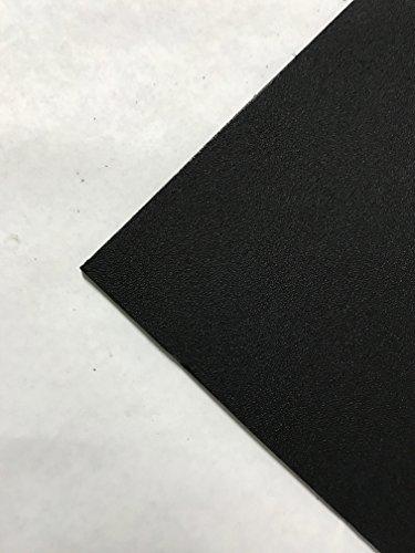 - Marine Board HDPE (High Density Polyethylene) Plastic Sheet 1/2