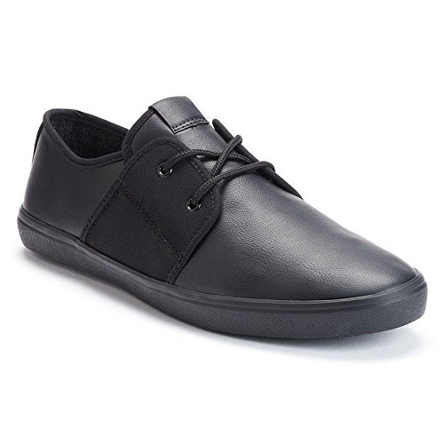 apt 9 dress shoes - 1