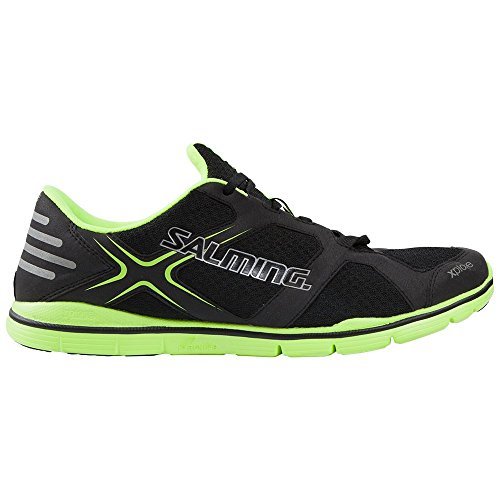 Chaussures Salming Xplore