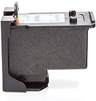 Inka Doo® de tinta compatible con Canon Pixma MX 454 equivalente a ...