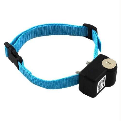 DOGTEK NoBark Static Bark Control Collar