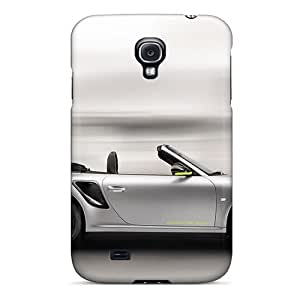 Galaxy S4 Cases Covers With Shock Absorbent Protective Dmq15869nKHq Cases