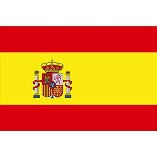 bandera inshang 60x90cm españa bandera de italia bandera reino unido, francia bandera alemania brasil bandera nacional de...