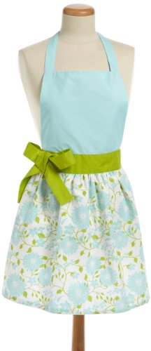 dii-100-cotton-trendy-fashion-daisy-skirt-ladies-women-apron-kitchen-chef-adult-apron-adjustable-nec