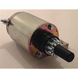 Starter Motor Replaces Kohler 45-098-09 45-098-07