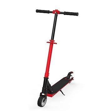 YOUYE Scooter eléctrico para Adultos de Alta Velocidad ...