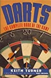 Darts, Keith Turner, 0060970065