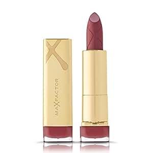 Max factor - Colour elixir, barra de labios, color rosa palo