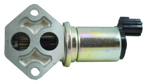 Bestselling Exhaust Air Bypass Valves