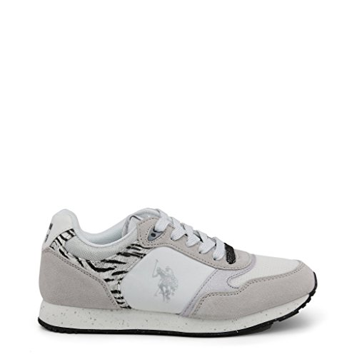 Lt1 Assn Tennis 37 Free4030s8 Free4030s8 Us Da Polo 37 Sneakers Assn lt1 Donne Polo Women Us 1PIqO