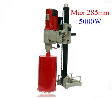 core drilling machine - 9