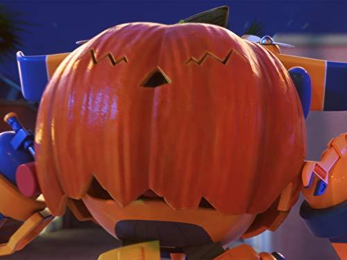 Sim Halloween Costumes (Halloween Havoc)