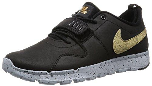 Nike SB Trainerendor L QS