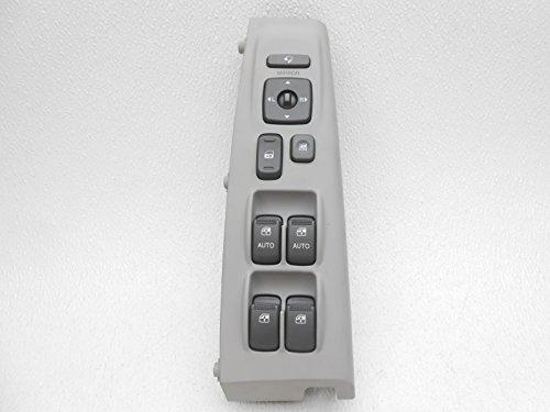 thegymyarraville.com.au Genuine Hyundai 93575-3L302-3G Power ...