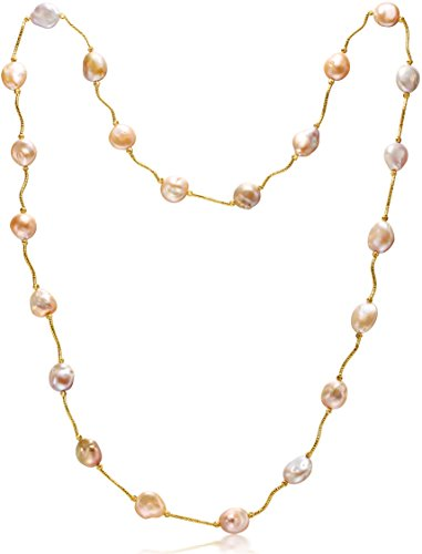 16mm Cultured Pearl - 8