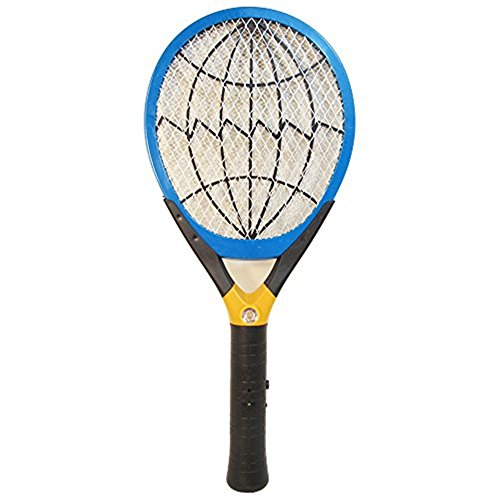 native-spring-electric-led-fly-swatter-bug-zapper-with-built-in-rechargeable-battery-for-indoor-and-