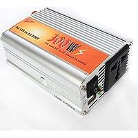 LP-300 Power inverter 12V to 220V, 300W