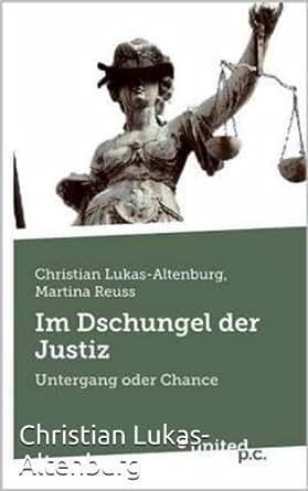 altenburg christian singles So 16 september - mo 31 dezember 2018 weitere veranstaltungen im  altenburger land altenburg ob sport, kultur oder comedy und weitere.