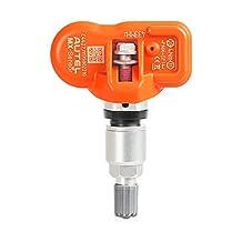 Autel MX-Sensor 433MHz TPMS Diagnostic & Service Tool Programmable Universal TPMS Sensor MX Sensor 433MHz