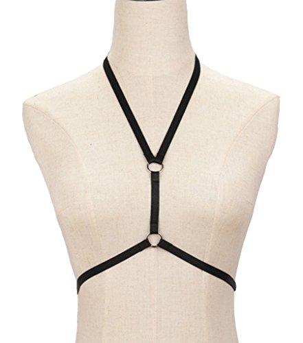 fashion harness - 8