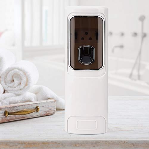 Air Wick Spray Dispenser, Antislip Eenvoudige Luchtverfrisser Dispenser, Milieuvriendelijke Slaapkamer Woonkamer voor…
