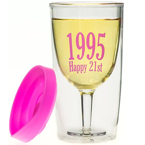 21st-Birthday-Wine-Tumbler-Shatter-Proof-Insulated-Glass