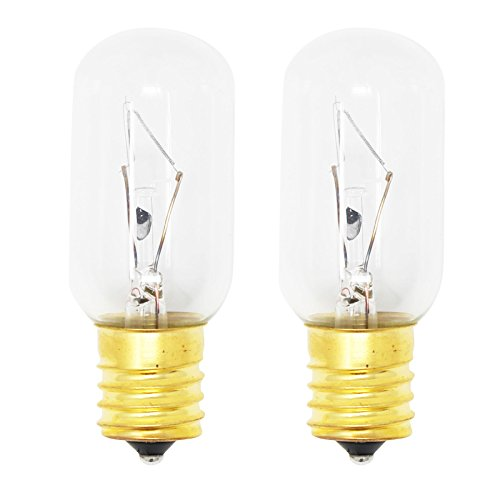 hotpoint oven bulb - 1